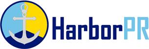 HarborPR Logo
