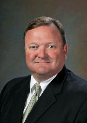 Crawford Moore